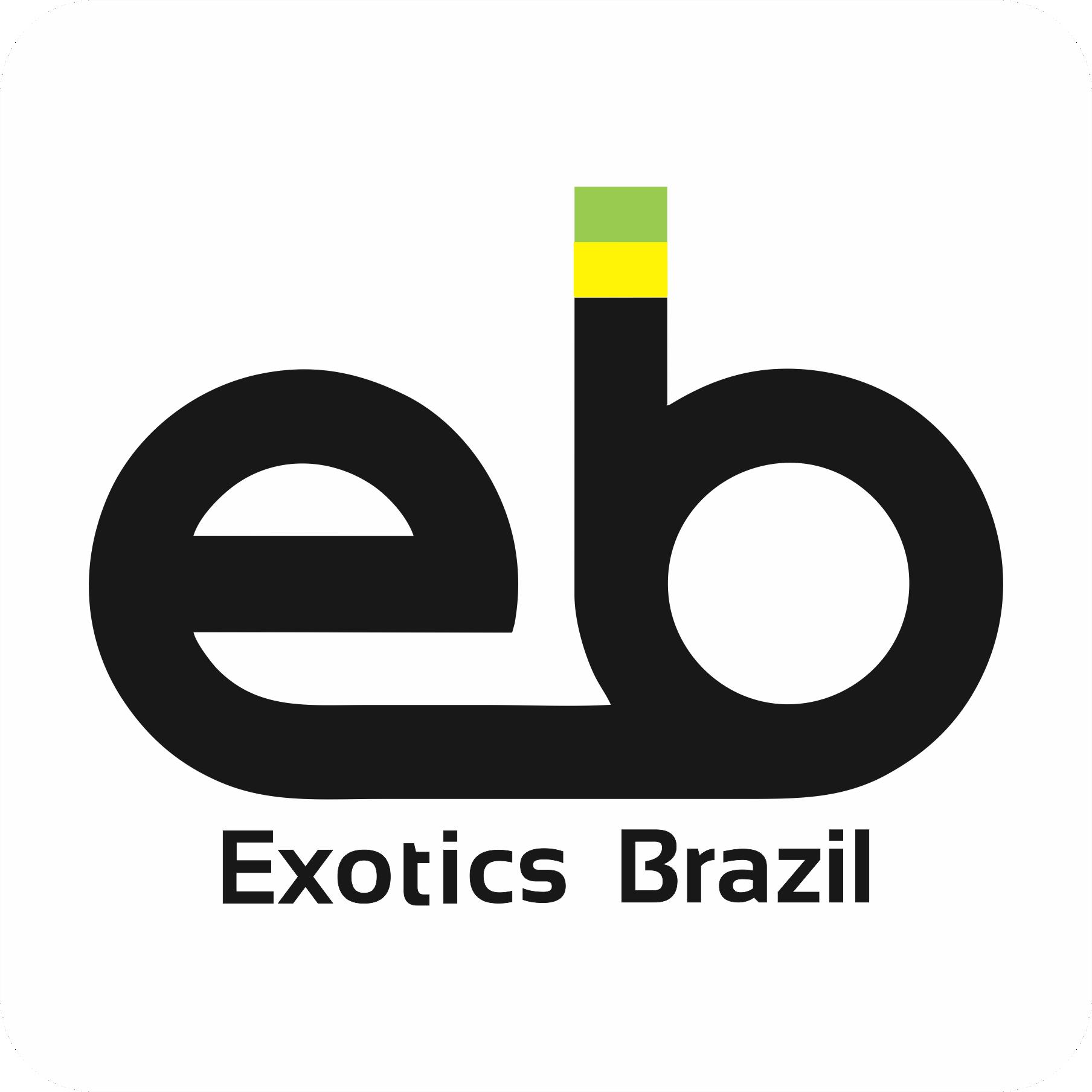 Exotics Brazil